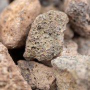 قیمت پوکه معدنی در مازندران