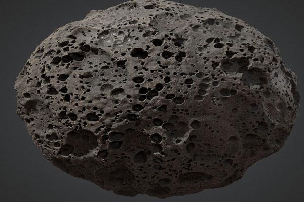 قیمت پوکه معدنی در ارومیه