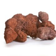قیمت پوکه معدنی در اهواز