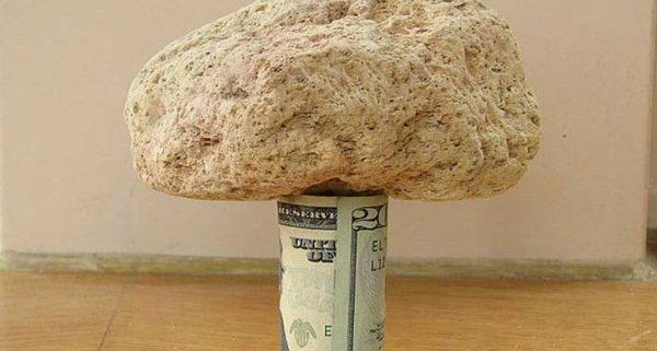 قیمت پوکه معدنی در دماوند