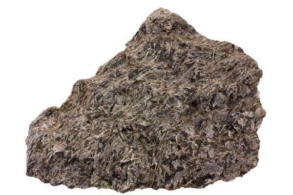 قیمت پوکه معدنی در گیلان