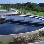 کاربرد پوکه معدنی در تصفیه خانه های آب و فاضلاب