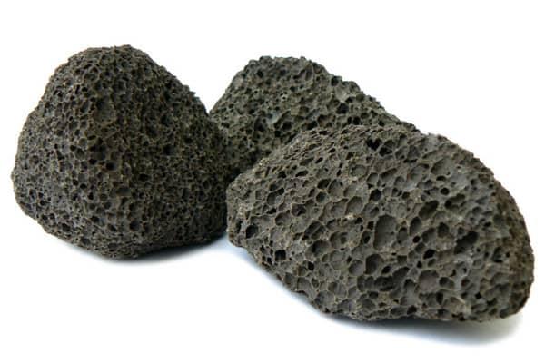 ویژگی پوکه معدنی در بخش ساخت و ساز
