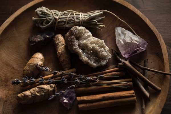 سنگ معدنی کلسیت