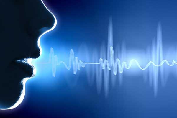 کاربرد پوکه معدنی در عایق صدا