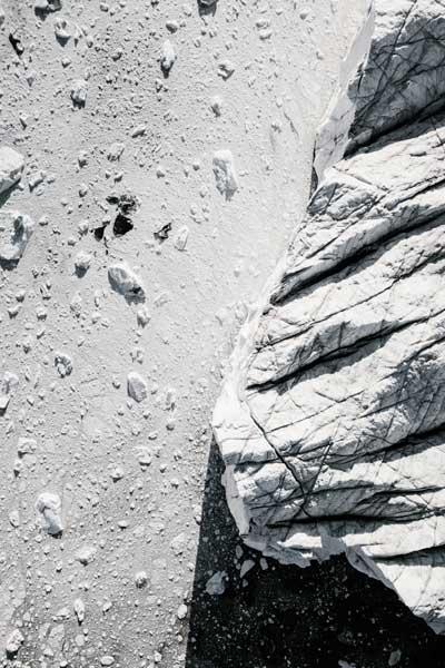 سنگ معدنی گرانولار