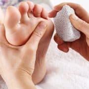 درمان دیابت با پوکه معدنی