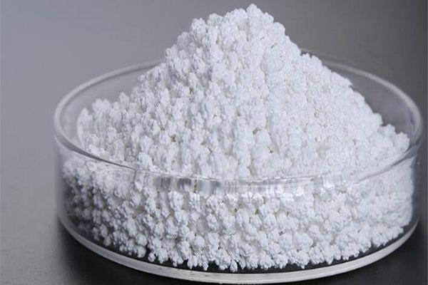 ماده معدنی پرلیت