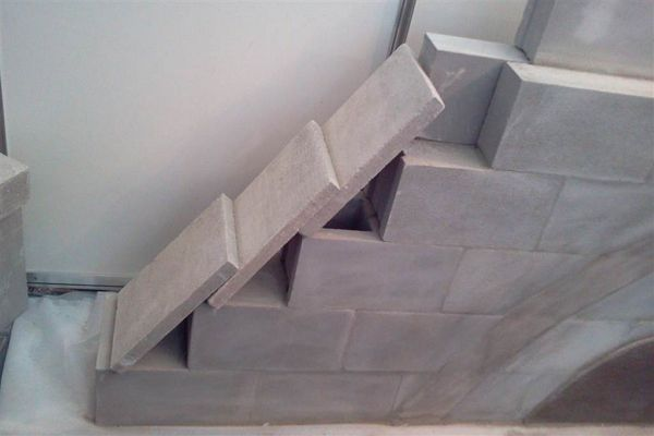 صنعت مصالح ساختمانی
